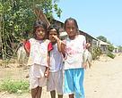 Sebagian besar masyarakat Maluku Barat Daya bermata pencaharian sebagai nelayan tradisional