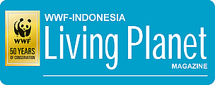 Living Planet Magazine / ©: WWF-Indonesia
