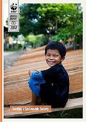 © WWF Indonesia