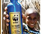 WWF-Indonesia Annual Report 2012-2013: 50 Years of Conservation