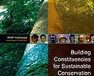WWF-Indonesia Annual Report 2006 - 2007