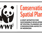 Conservation Spatial Plan