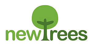 NewTrees  © WWF-Indonesia