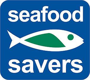 SEAFOOD SAVERS / ©: Aulia Rahman