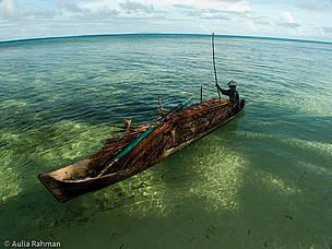 Tradisi Adat Dan Kearifan Lokal Dalam Dunia Perikanan Di Indonesia