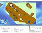 Zonasi Taman Nasional Wakatobi: Partisipasi masyarakat sangat penting dalam pengelolaan sebuah kawasan konservasi