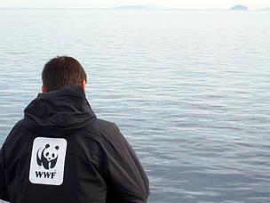 © Vassilis Kokkinidis / WWF-Greece
