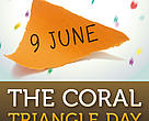 www.thecoraltriangle.com/day