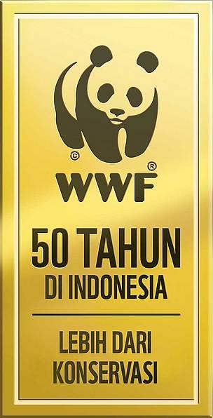 / ©: WWF-Indonesia
